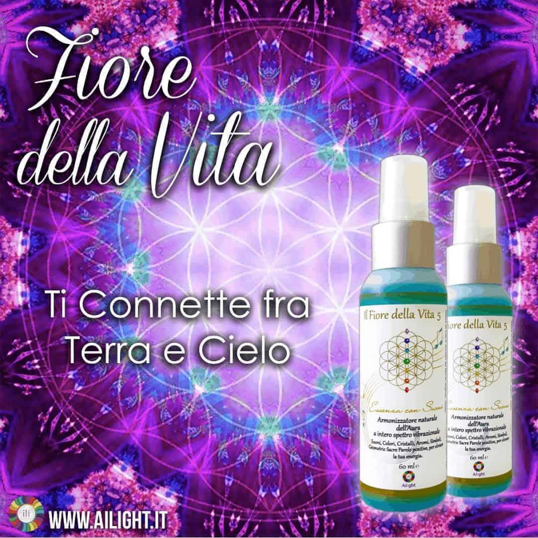fiore_della_vita_
