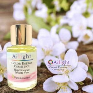 Colour energy cosmetics, Synergistic Elixir Face Lifting