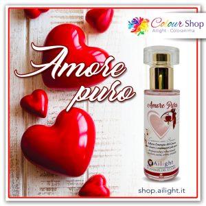 essenza amore puro shop.ailight.it