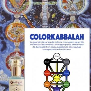 Colorkabbalah book cover