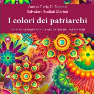 Libro I colori dei patriarchi