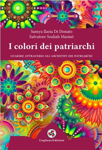 I colori dei patriarchi